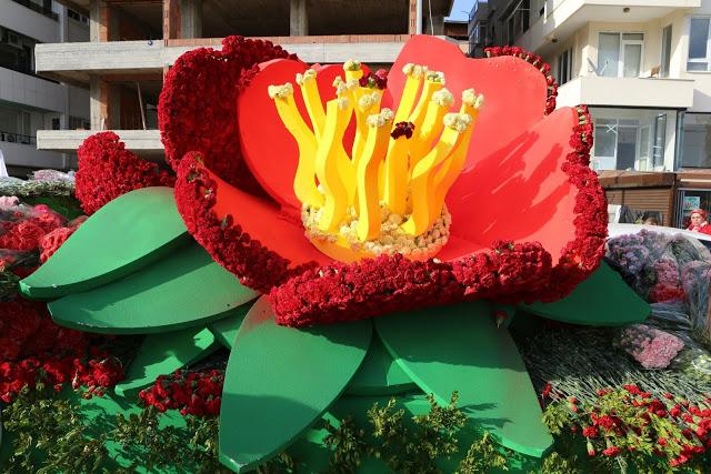 2015_05_22_Expo_2016_Antalya_Flower_Festival_29.jpg