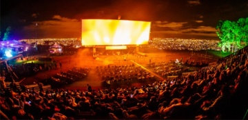 brezilyanin-en-havalisi-vivio-open-air-films-brasilia-brezilya-listelist_batch
