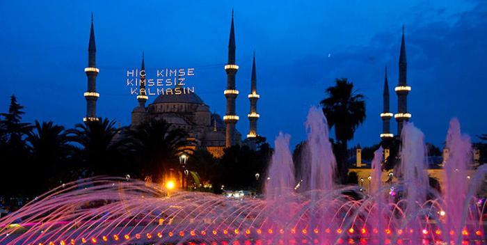 istanbul-ramazan.jpg